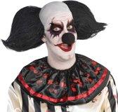 Clown Wig Freak Show One Size