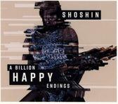 A Billion Happy Endings