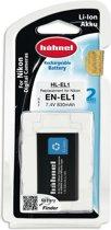 Hahnel HL-EL1 Nikon Camera Accu