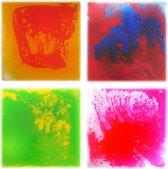 Kunststof Terrastegels 50x50.Bol Com Kunststof Tegel Kopen Alle Kunststof Tegels Online