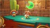 DDC Super Mario Odyssey
