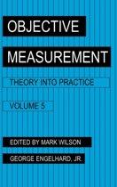 measurement theory in action shultz kenneth s whitney david j zickar michael j