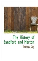 The History of Sandford and Merton