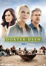 Dokter Deen - Seizoen 1 (Deel 1)