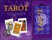 Tarot kaarten met handleiding