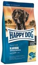 Happy Dog Supreme - Sensible Karibik - 12.5 kg