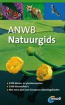 ANWB natuurwijzer - Dieren- en plantengids voor heel Europa