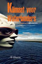 Klimaat voor Waterlanders