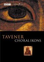 Choral Ikons