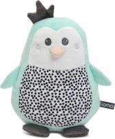 Hello Little One Knuffel Pinguin 10cm