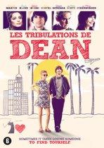 Dean (dvd)