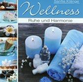 Ruhe & Harmonie Vol.1