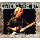 Maximum Pearl Jam