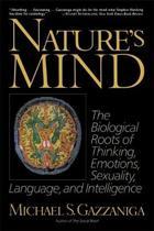 Nature'S Mind