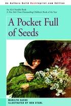 A Pocket Full of Seeds
