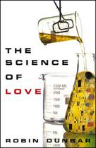 The Science of Love