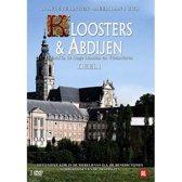 Kloosters & Abdijen - Geloof In De Lage Landen En Vlaanderen