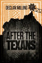 After The Texans