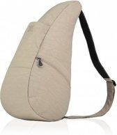 The Healthy Back Bag Textured Nylon Sierra Small met Ipad vak 6303-SR