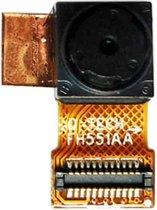 Camera-module voorkant voor Lenovo K3 Note K50-T5 A7000