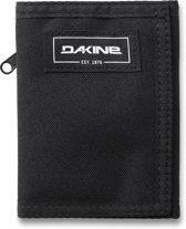 Dakine Vert Rail Wallet Portemonnee-Blackii