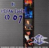 The Millennium Mix Cd 7