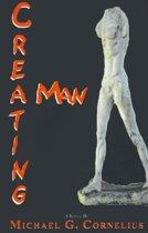 Creating Man