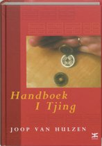 Handboek I Tjing