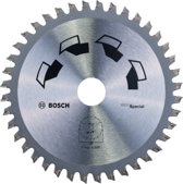 Bosch Cirkelzaagblad SPECIAL - 130 x 20 x 2,2 mm - 40 tanden