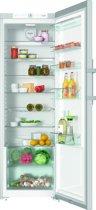 Miele K 28202 D edt/cs - Kastmodel koelkast