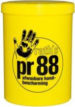 pr88 Handbeschermingscreme 1L