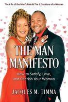 The Man Manifesto