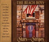 Stars and Stripes, Vol. 1