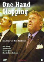 One Hand Clapping (dvd)