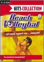 Beach Volleybal - Windows
