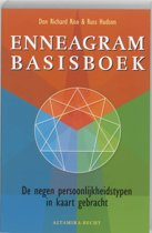 Enneagram basisboek
