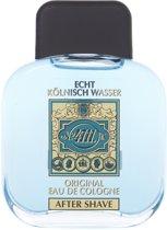 4711 Men - 100 ml - Aftershave Eau de Cologne