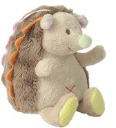 Happy Horse Egel Huggy No.1 Knuffel