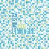 Music Per L'Immagina