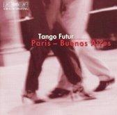 Tango Futur
