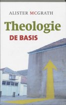 Theologie / De basis