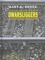 Dwarsliggers