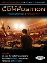 Rhythmic Composition