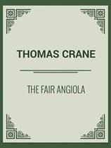 The Fair Angiola