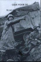 Gids voor de Slag om de Ardennen