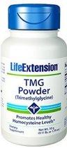 Life Extension TMG Powder