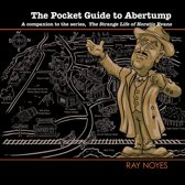 The Pocket Guide to Abertump