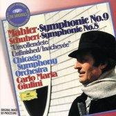 Symphony 9/8