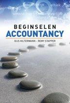 Beginselen accountancy