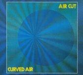 Air Cut -Digi-
